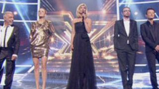 Audiences : X Factor stagne