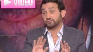 Nouvelle Star : Cyril Hanouna regrette le tweet vulgaire sur Manoukian (VIDEO)