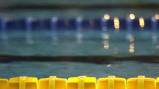 Splash : Voici la piscine où vont plonger les candidats !