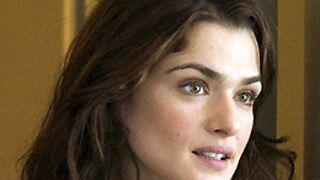 Rachel Weisz dans le quatrième volet de Jason Bourne ?
