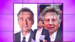 Michel Denisot revient à la télé avec une nouvelle émission (VIDEO)