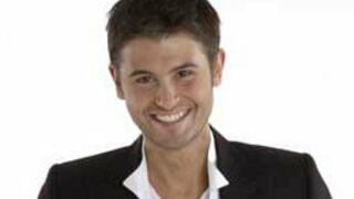 Carré ViiiP : Christophe Beaugrand sur le tapis rouge