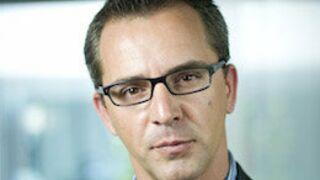 Crise à France Télévisions : Thierry Langlois, le patron de France 3, sur le départ