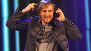 David Guetta : Pourquoi il a posé un lapin à X Factor