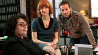 Audiences : Profilage profite à TF1, Astérix sourit à W9