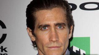 Jake Gyllenhaal, transformé : l'acteur est squelettique (PHOTO)