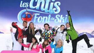 Les Ch'tis font du ski : C'est l'heure du bilan