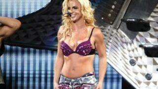 Spring Breakers : Britney Spears a inspiré le réalisateur