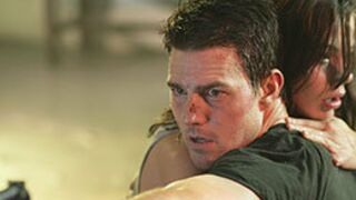 Mission impossible 4 : Tom Cruise accusé de plagiat