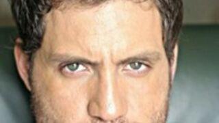 Edgar Ramirez sera le terroriste Carlos pour Canal +