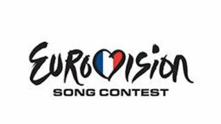 Le 60ème concours de l'Eurovision se déroulera à Vienne