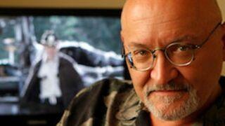 The Walking Dead : le gros coup de gueule de son créateur envers AMC