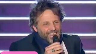 Stéphane Guillon : Son bras d'honneur censuré par France 3 ? (VIDEO)