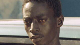 Audiences : Gros flop pour Adouna sur France 2