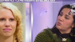 """Un dérapage raciste dans """"Qui veut épouser mon fils ?"""" ? (VIDEO)"""