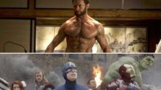 X-Men : Hugh Jackman veut que Wolverine rencontre les Avengers