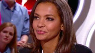 L'Amour est dans le pré : LE candidat que Karine Le Marchand n'aime pas (VIDEO)