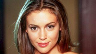 Alyssa Milano rejoint le casting de Mistresses