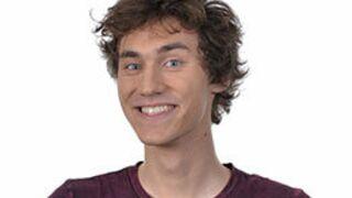 """Mathieu (Nouvelle Star) : """"Je n'aurais jamais été pris à The Voice"""""""