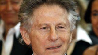Roman Polanski arrêté : les réactions fusent