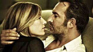 Möbius : Faut-il aller voir Jean Dujardin en espion amoureux ?