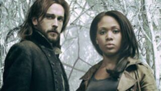 Audiences US : Sleepy Hollow réussi sa sortie, Supernatural au plus fort