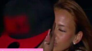 Les Anges 5 : le baiser de Geoffrey et Vanessa ! (VIDEOS)