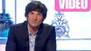 """Gaspard Proust : """"Véronique Genest, c'est Eric Zemmour après un AVC"""" (VIDEO)"""