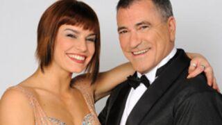 Jean-Marie Bigard balance sur M. Pokora et Sofia Essaïdi