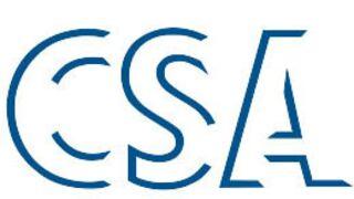 Paris Première et LCI : le CSA refuse leur passage en gratuit