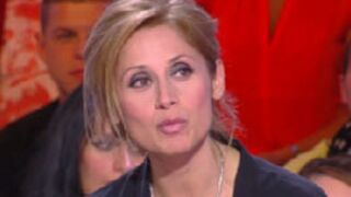 "Lara Fabian s'exprime : Sa maladie, ce terrible ""coup de massue"""