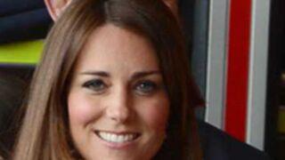 """Kate Middleton et le Prince William : le """"royal baby"""" est né !"""