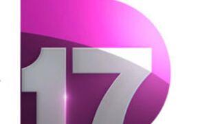 D17 dévoile sa nouvelle grille de programmes