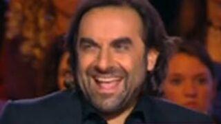 Nouvelle Star : La mauvaise foi d'André Manoukian sur les candidats (VIDEO)