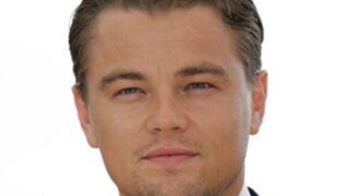 Leonardo DiCaprio en concurrence avec lui-même !