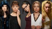 Tatiana Maslany (Orphan Black) : l'actrice aux mille visages encore boudée aux Emmy Awards