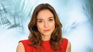 RIS saison 9 : Qui est Delphine Rollin, la nouvelle chef d'équipe ?