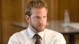 Bradley Cooper remplace George Clooney