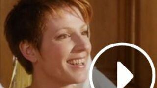 Canal + : le film de rentrée avec Natacha Polony, Doria Tillier, Antoine De Caunes...(VIDEO)