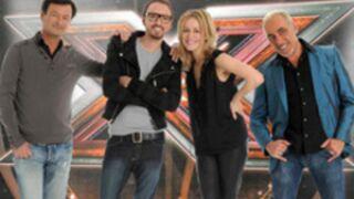 X Factor : Découvrez les finalistes (VIDEOS)