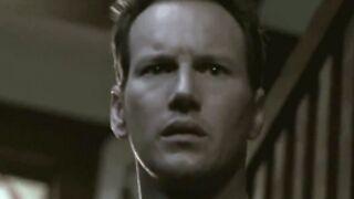Bande-annonce : Insidious va semer la terreur dans les salles (VIDEO)