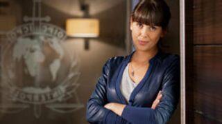 Audiences : Léger sursaut d'Interpol, baisse de Criminal Minds