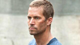 Fast and Furious 7 : Paul Walker remplacé par son frère ?