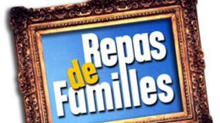 Une télé-réalité culinaire sur France 3 (VIDEO)
