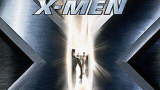 Bryan Singer confirmé pour la réalisation du prochain X-Men