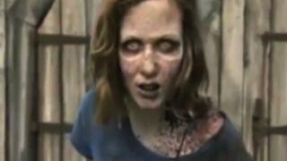 The Walking Dead : les morts les plus choquantes ! (PHOTOS)