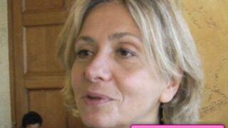 EXCLU. Roselyne Bachelot jugée par ses anciens collègues députés (VIDEO)