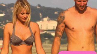 Sexy, LOL, clashs... Voici le Zapping de la télé-réalité n°5 ! (VIDEO)