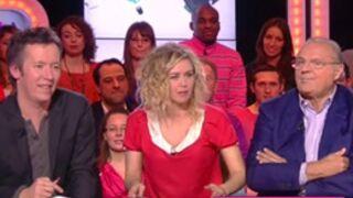 Combien gagnent les chroniqueurs de Touche pas à mon poste ? (VIDEO)