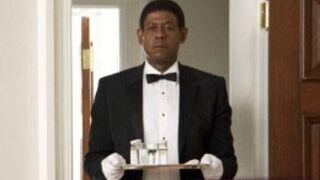 Box office US : Le Majordome toujours en tête (VIDEO)